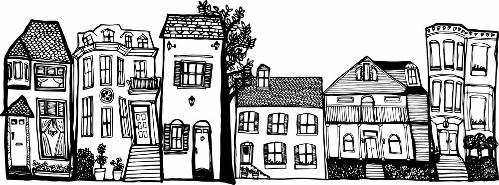 Houses thumbnail.jpg