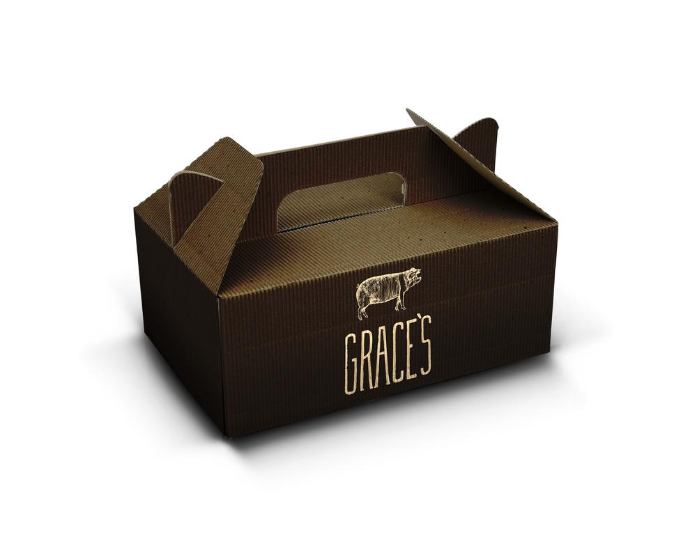 Grace's Box_Surface Design.jpg
