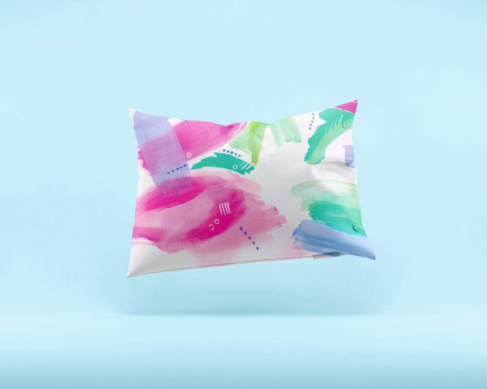pillowmockup_Brush Stroke Pillow.png