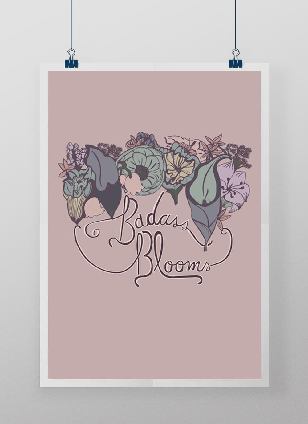 Badass Blooms Mockup.jpg