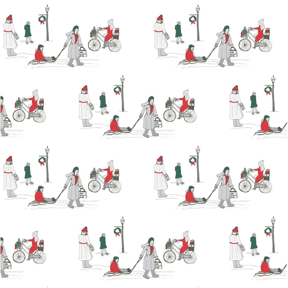 Christmas Print_BW.png