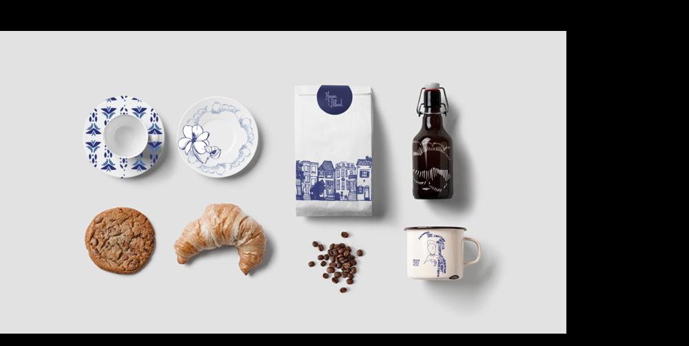 Portfolio_Blue Tea Cup Pattern Display.png
