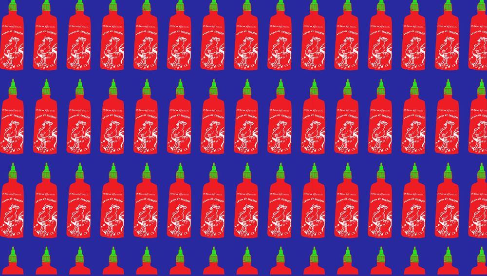 Sriatcha Pattern Print_Surface Design_Blue Background.jpg
