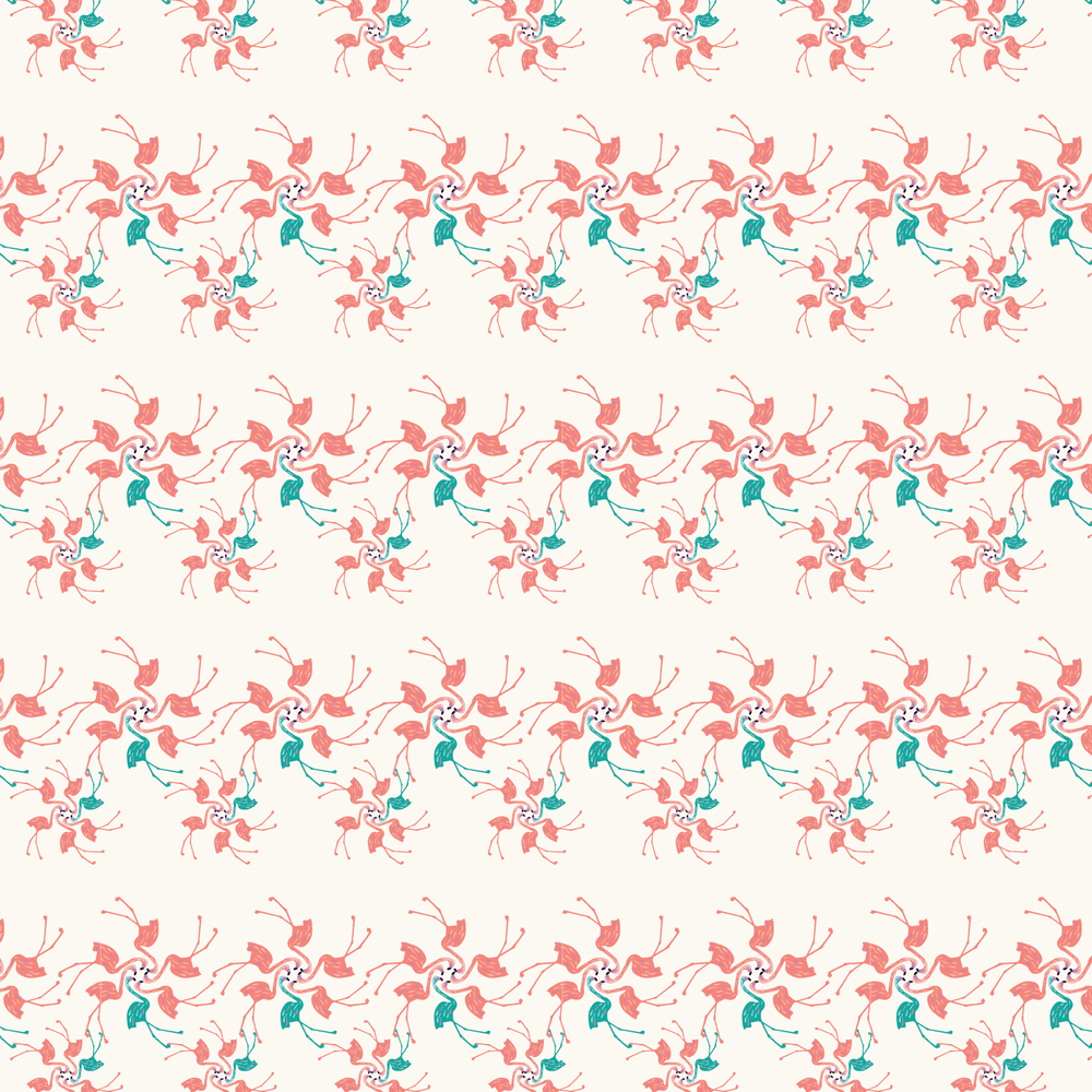 Flamingo Floral Squarespace_Website.png