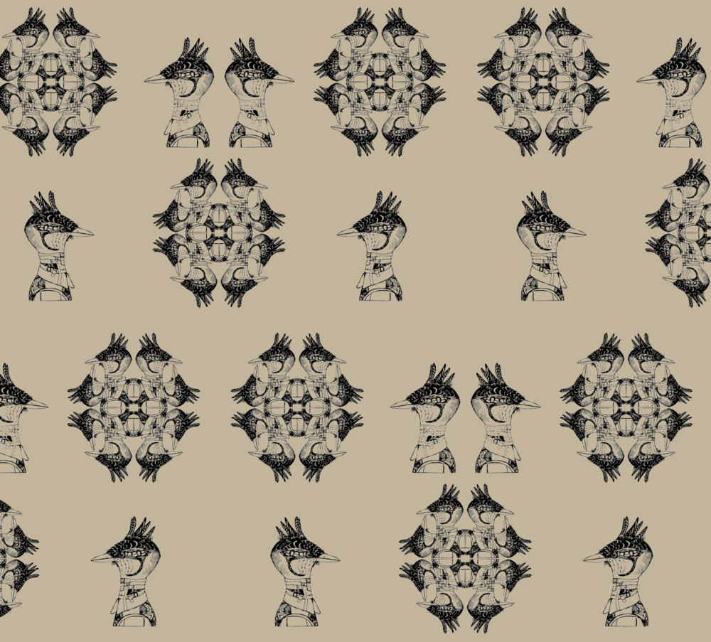 Birds of a Feather Toile together_Website_Squarespace.png
