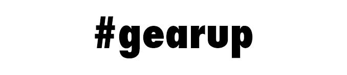 gearup-divider.jpg
