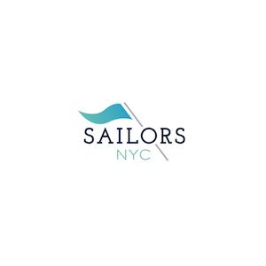 Sailorsnyc-wymad.jpg