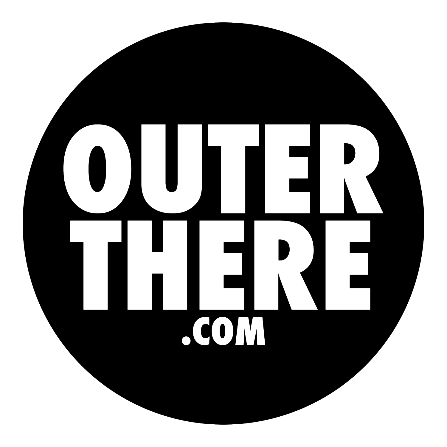 Outerthere