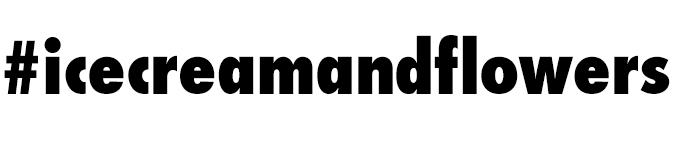 icecreamandflowers-divider.jpg