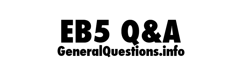 general-questions-logo-inside-header_v3.jpg