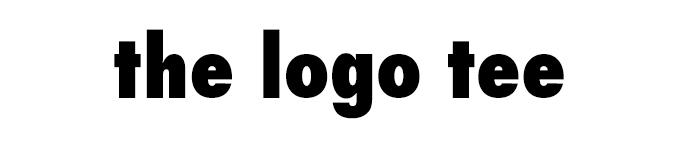 the-logo-tee-divider.jpg