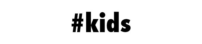 kids-divider.jpg