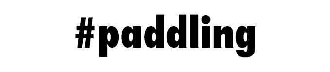 paddling-divider.jpg
