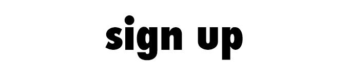 sign-up-divider.jpg