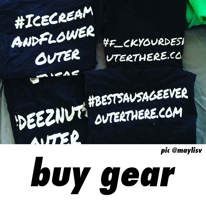 buy_gear_ad_v2.jpg
