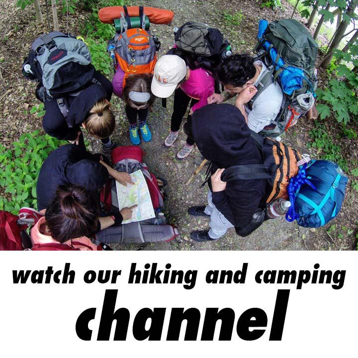 hiking_and_camping_ad_v3.jpg