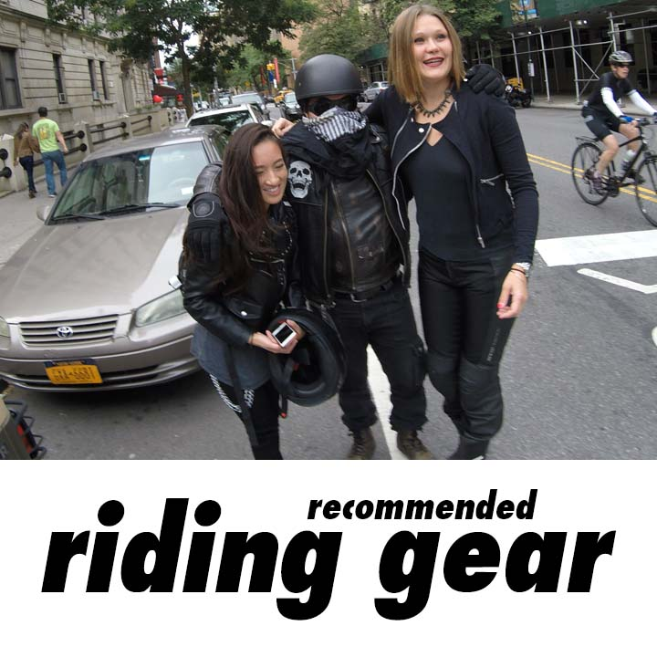 recommended_riding_gear_ad.jpg
