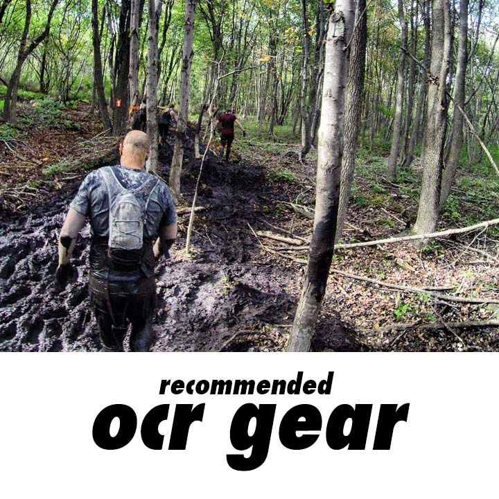 recommended_ocr_gear_ad.jpg