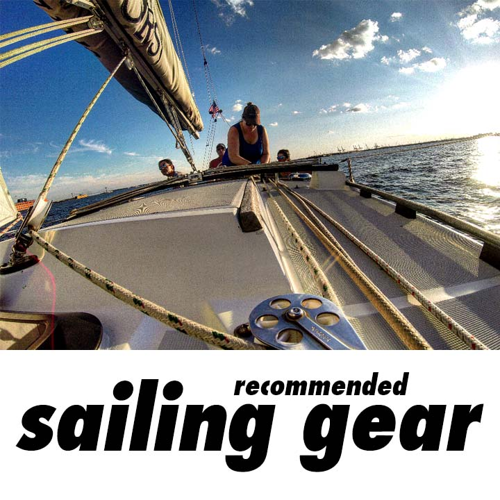 recommended_sailing_gear_ad.jpg