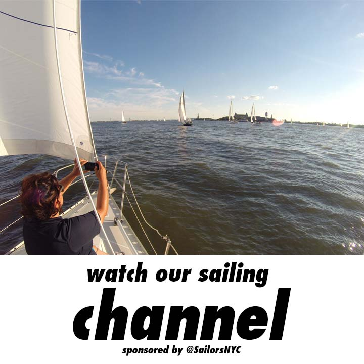sailing_channel_ad.jpg