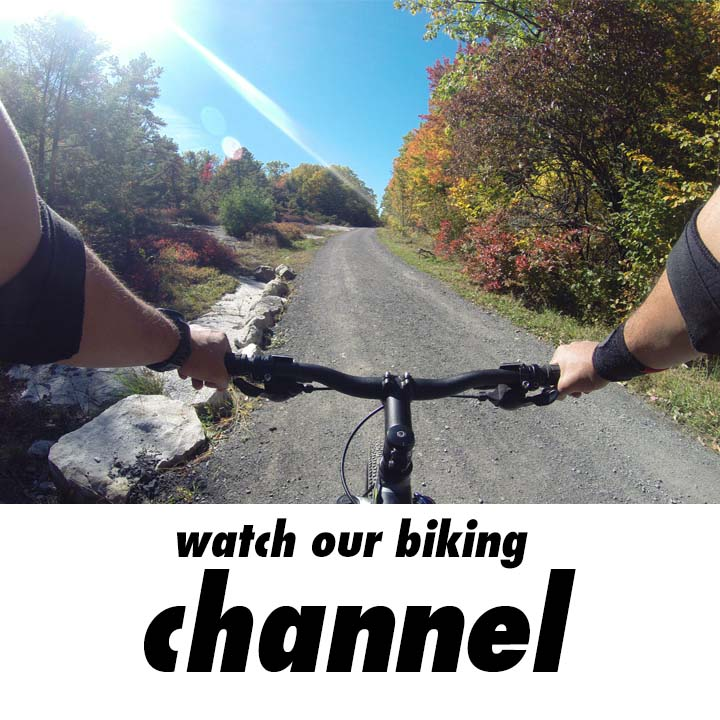 biking_channel_ad.jpg