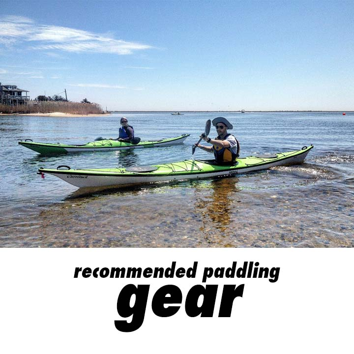 recommended_paddling_gear_ad.jpg