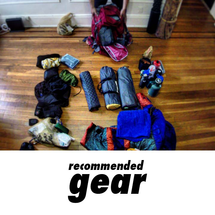recommended_gear_ad.jpg