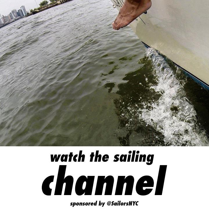 sailing_channel_ad_v2.jpg