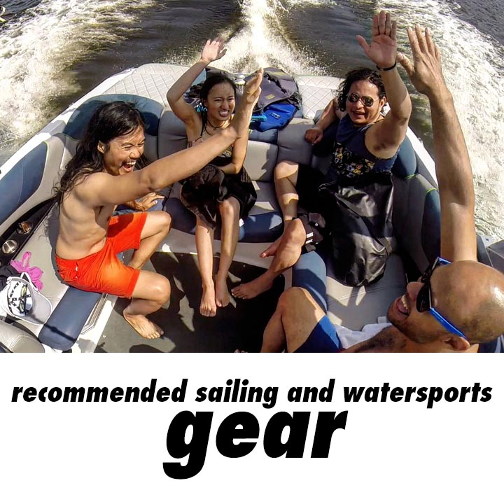 recommended_sailing_and_watersports_gear_ad_v2.jpg