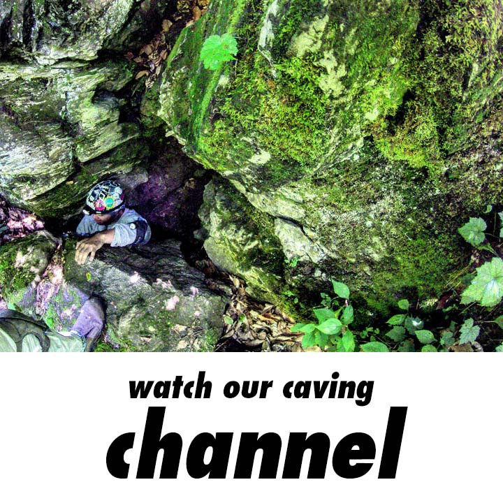 caving_channel_ad.jpg