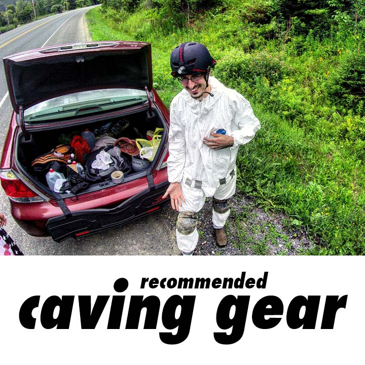recommended_caving_gear_ad.jpg