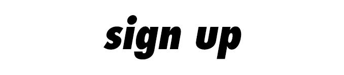 sign-up-divider_v2.jpg