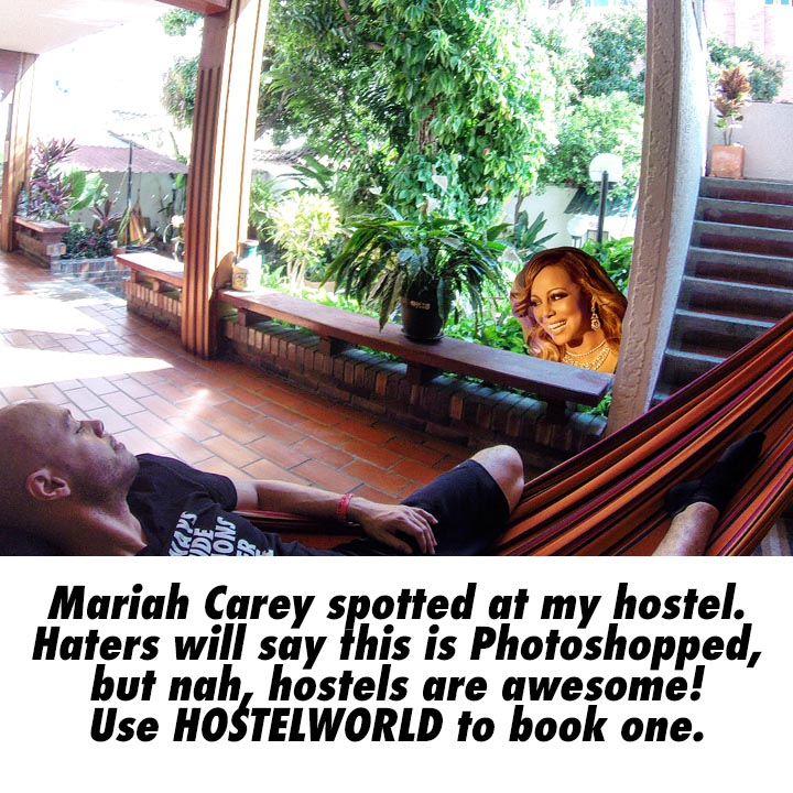HOSTELWORLD_Mariah_Spotted_ad.jpg