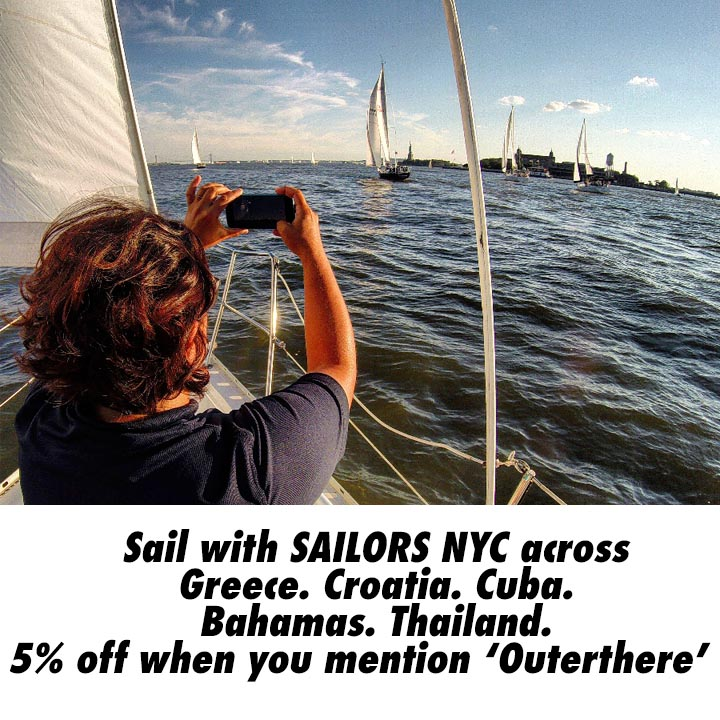 SAILORSNYC_Flotilla_ad.jpg