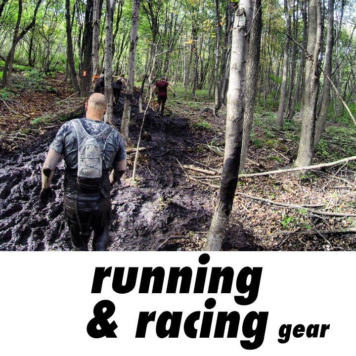 running_and_racing_gear_ad_v2.jpg