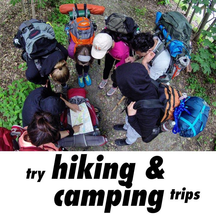 hiking_and_camping_ad_v4.jpg