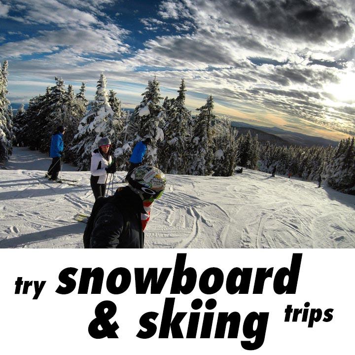 snowboard_and_skiing_ad_v2.jpg