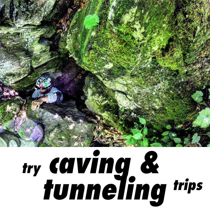 caving_and_tunneling_channel_ad_v2.jpg