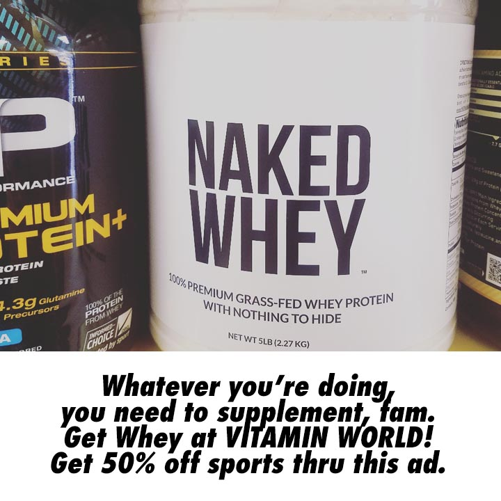 VITAMINWORLD_Get_Whey_ad.jpg