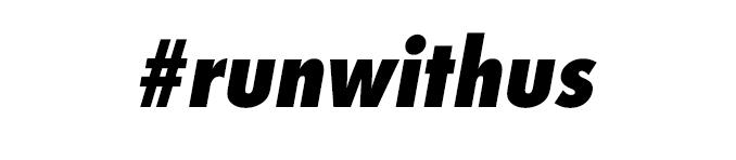 runwithus-divider_v2.jpg