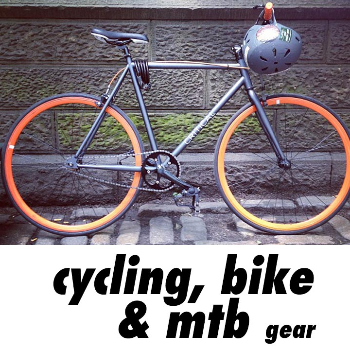 cycling_bike_and_mtb_gear_ad_v2.jpg