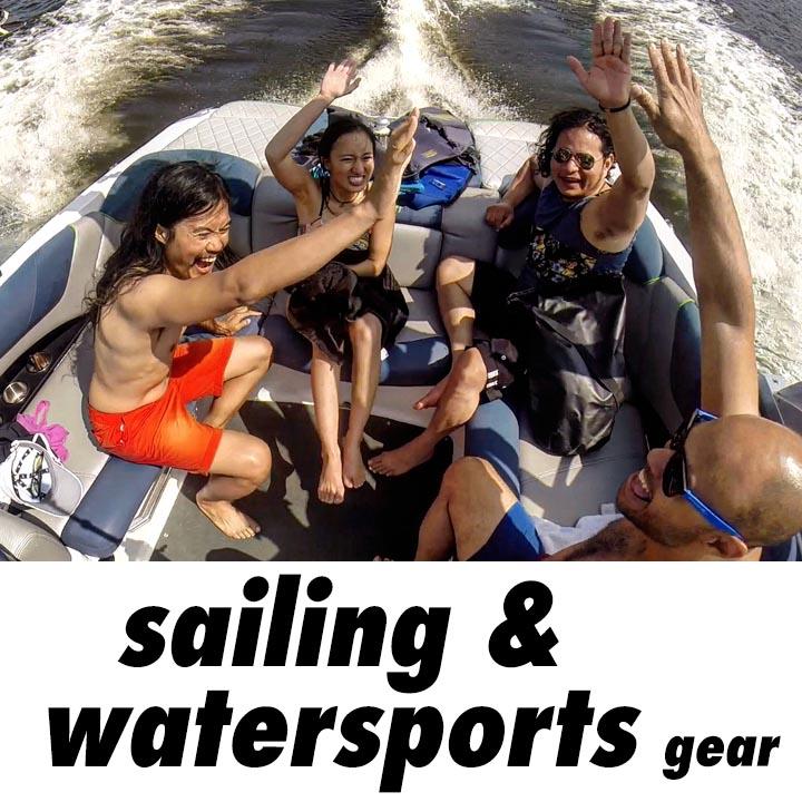 sailing_and_watersports_gear_ad_v3.jpg