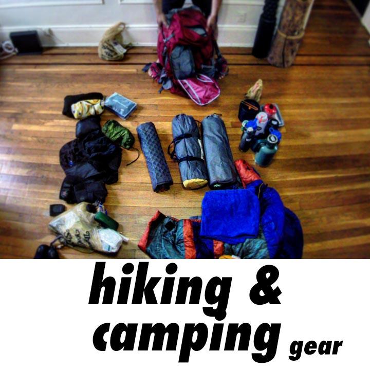 hiking_and_camping_gear_ad_v2.jpg