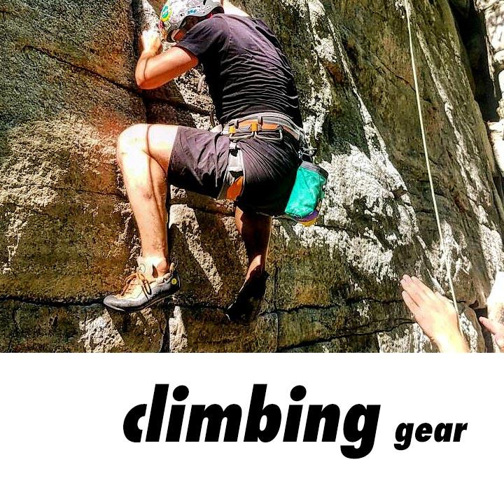 climbing_gear_ad_v2.jpg