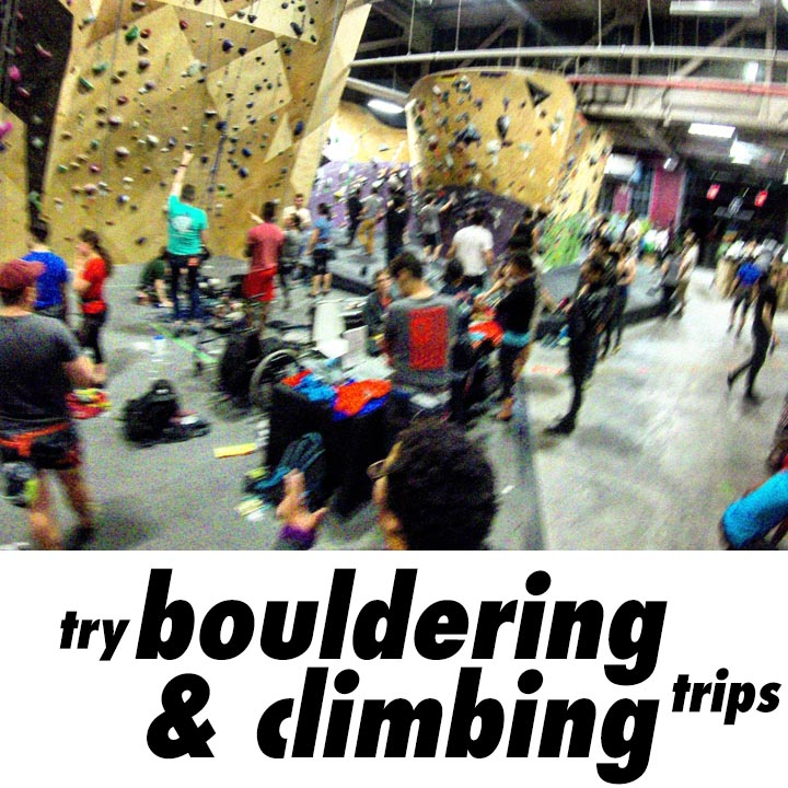 bouldering_and_climbing_channel_ad_v1.jpg