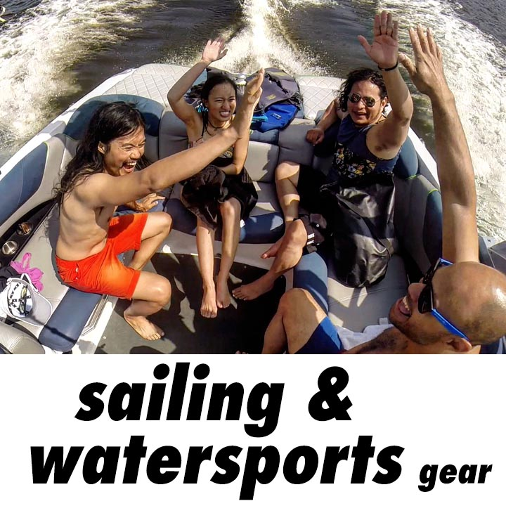 sailing_and_watersports_gear_ad_v3.jpg