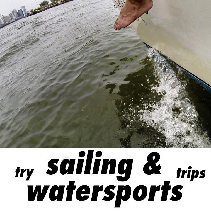 sailing_and_watersports_channel_ad_v3.jpg