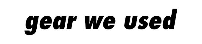 gear-we-used-divider_v2.jpg
