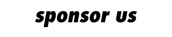 sponsor_us-divider_italics.jpg