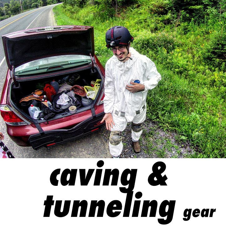 caving_and_tunneling_gear_ad_v2.jpg